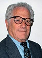 Forrest Mozer