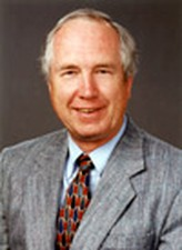 Donald A. Gurnett