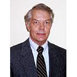 Charles W. Carlson