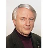Rickard N.A. Lundin