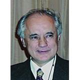 Albert A. Galeev