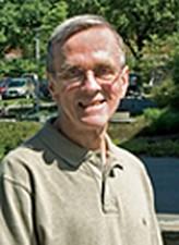 Donald Farley