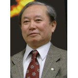 Syun-Ichi Akasofu