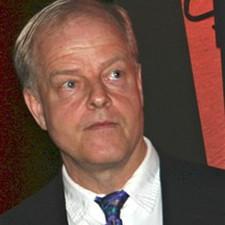 Göran Marklund
