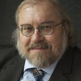 Robert L. Lysak
