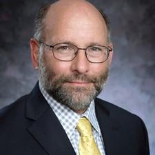 Stephen A. Fuselier