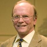 Eric R. Priest