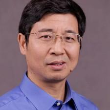 Qiugang Zong