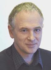 Philip D. Jones