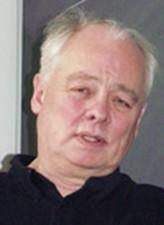 Sigfus Johnsen