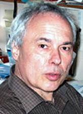 Laurent Labeyrie