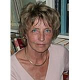 Françoise Gasse