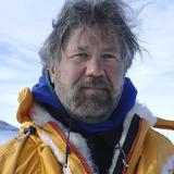 Paul A. Mayewski