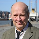 Denis-Didier Rousseau