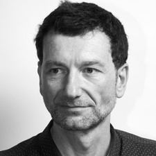 Hubertus Fischer