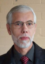 Dan Rosbjerg