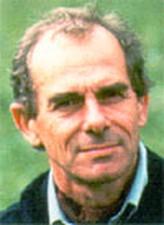 Georges Vachaud