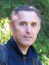 Ján Szolgay