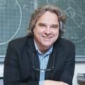Nicolaas C. van de Giesen