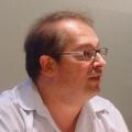 Xavier Sánchez-Vila