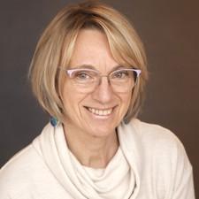 Kerstin A. Lehnert