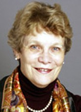 Judith A. McKenzie