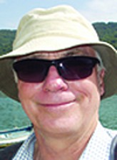 Maurice E. Tucker