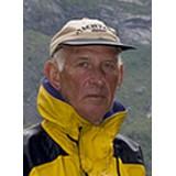 Felix Gradstein