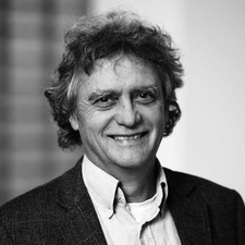 Helmut Weissert