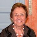 Isabella Premoli Silva