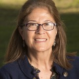 Isabel P. Montañez
