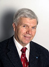 Risto Pellinen