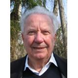Gerhard Haerendel