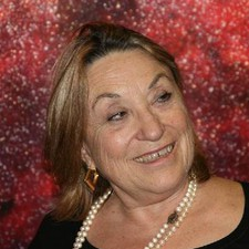 Angioletta Coradini
