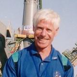 Roger-Maurice Bonnet