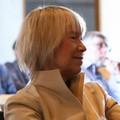 Janet G. Luhmann