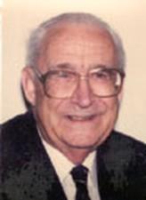 James C.I. Dooge