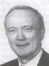 Peter S. Eagleson
