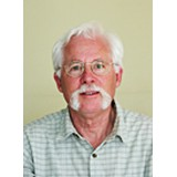 Mike J. Kirkby
