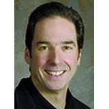 Jeffrey J. McDonnell