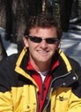 Peter A. Troch