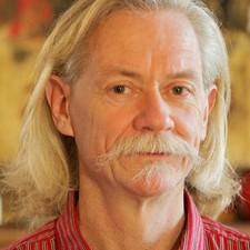 Kurt Roth
