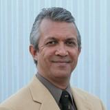 Hoshin V. Gupta