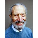 Charles Raymond