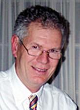 Johannes Oerlemans