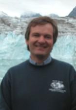 Julian A. Dowdeswell