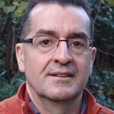 Thierry Fichefet