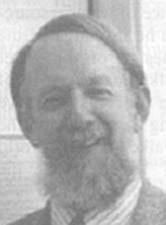 Michael E. McIntyre