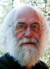 Claus Fröhlich