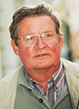 Rainer Schwenn